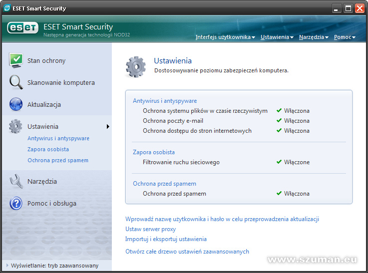 serial number eset nod32 2014