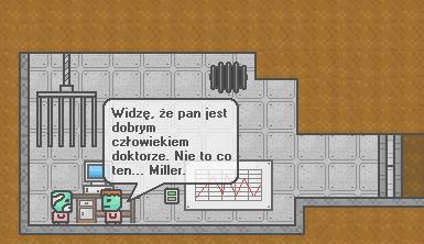 Zenek Zombie